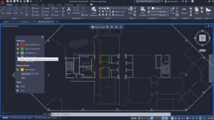 AutoCAD 2021 Crack With Activation Key Update