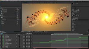 After Effects Crack 2020 v17.1.2.37 Full Version Pre.png
