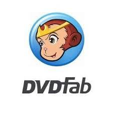 DVDFab Crack 12.0.0.4 Torrent Latest Version 2021