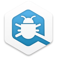 GridinSoft Anti-Malware Cracked 4.1.65 Activation Code