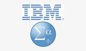 IBM SPSS Crack Statistics 26.0 Activation Code 2021