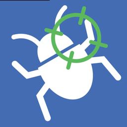 Malwarebytes AdwCleaner Crack Activation Key 2021