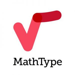 MathType Key Features The automatic formatting tool converts the handwritten equation into a perfectly formatted equation. A huge collection of symbols, expressions, and patterns Define styles for text, functions, variables, symbols, numbers, vector matrices and additional math An advanced and accurate formatting rule that makes the user's job easier MathType Product Key provides full support for international characters and keyboards Insert symbol dialog is now so easy in this software You can easily add or delete rows and columns in a matrix The Resize command allows you to redefine the size of characters, symbols, and even entire equations. There are many alignment options for parentheses and parentheses Numerous features for displaying equations and new distance measurements Many powerful and amazing tools for Microsoft Word and PowerPoint Exporting stack equations from word processors is now easy with MathType Easy customization of equation toolbar, keyboard shortcuts, and feature detection Use the drag-and-drop option to add an equation and modify it with powerful options Unlimited cancellation and recovery, equation number insertion, font selection, and distance control It also has integrated translators for TeX, LaTeX, and MathML MTME671-002214-002214 MathType Activation Key MTWE671-002144-RWRYH  MTME671-002214-002214  How to Install? First of all, Download and Install Turn off your internet connection (highly recommended) You can use the portable version or install the setup and crack Install the setup file and do not open it Open the Crack folder and run the Keygen Now generate the MathType Product Key Give any name and email and paste the Key All Ok! Now Enjoy the MathType