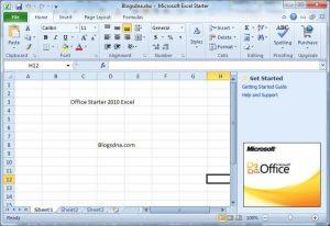 MicroSoft Office 2010 Product Key Latest 2021