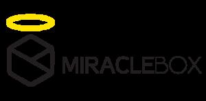 Miracle Box Crack 2020 V3.09 Full Crack Setup With Driver
