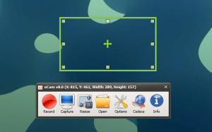 OhSoft OCam Crack 515.0 Patch Free Download