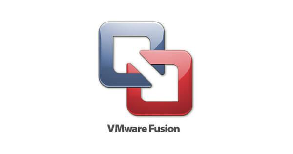 VMware Fusion Crack 12.0.0 macOS 2021