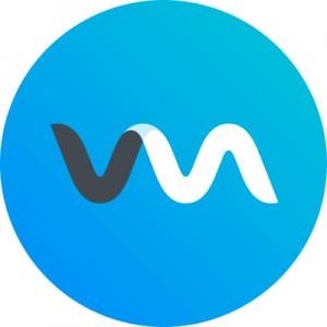 Voicemod Pro Crack License Key Download 2021