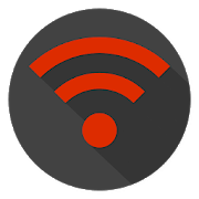 """You probably have a Wi-Fi network at home or live near one (or more) people listed in the list each time you start your laptop. The problem is that a lock appears next to the network name (AKA SSID or service set ID) indicating that security is enabled. Without a password or password, you will not be able to access this network or the sweet, sweet Internet associated with it. You may have forgotten your password on your own network, or you may have no neighbors willing to share the benefits of Vi-Fi. You could just go to a café, buy a latte and use the free Wi-Fi. Download the app for your phone, such as WiFi-Map (available for iOS and Android), and get a list of over 2 million hotspots with free Wi-Fi downloads (including some passwords for blocked Wi-Fi connections, if any) shared by others) of 7 million app users). However, there are other ways to return to the wireless network. Some need so much patience and waiting that the idea of a cafe looks pretty good. Keep reading if you can not wait. Windows Commands to Get the Key This trick will only reset the password for your Wi-Fi network (also known as network security key) if you previously connected to the Vi-Fi using the same password. In other words, it only works if you forget your previously used password. This works because Windows 8 and 10 create a profile for each Wi-Fi network you connect to. Forcing Windows to forget the network also forgoes the password so it does not work. However, most people do not do this explicitly. Requires input of the Windows command prompt with administrator rights. Use Cortana to search for """"cmd"""" and the prompt will appear in the menu. Right-click on this entry and select """"Run as administrator"""". You open a black box with white text in which there is a line – a line with an> at the end, probably something like C: \ WINDOVS \ system32 \>. The blinking cursor indicates the entry point. Start with it: netsh vlan Go to the profile The results display a section called User Profiles."""