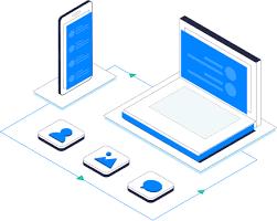 Wondershare MobileTrans Crack 8.1.0 Registration Code 2021