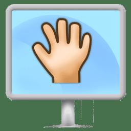 ScreenHunter Pro Crack License Key Latest Version