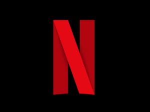 Netflix Cracked 5.0.15.1120 Mod Apk 2021