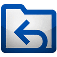 Ontrack EasyRecovery Crack Professional 14.0.0.4 Latest
