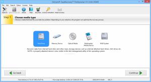 ScreenHunter Pro Crack 7.0.1067 License Key Latest Version