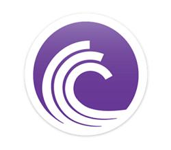 BitTorrent-Pro-Crack