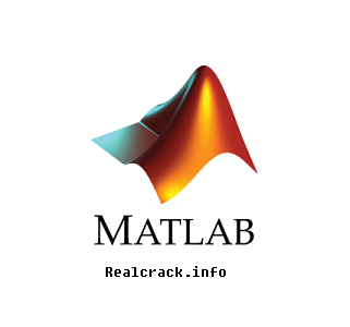 MathWorks MATLAB R2021a Crack