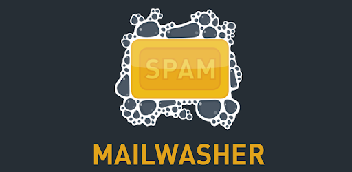 Firetrust MailWasher Pro 7.12.55 With Crack Download [Latest]