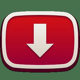 Ummy Video Downloader 1.10.10.9 Crack Latest Free [2021]