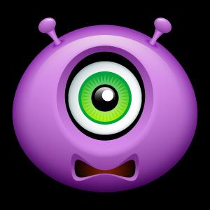 WebcamMax 8.0.7.8 Crack For Windows [2021] Full Latest
