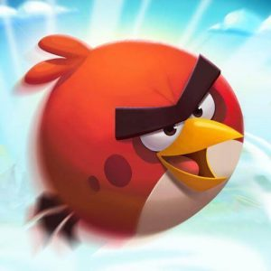Angry Birds Epic Crack