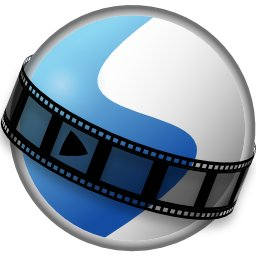 OpenShot Video Editor 2.5.1 Crack With Torrent [Latest] 2021