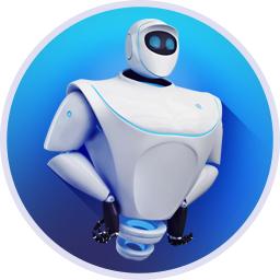 MacKeeper 4.10.3 Crack + Keygen (Latest) 2021 Release Free