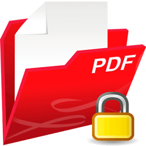 Mgosoft-PDF-Encrypt-crack