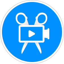 Movavi Video Suite 21.2.1 With Crack [Latest Release] Here