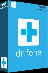 Dr.Fone 11.2.0 Crack & Keygen [2021 Latest] Free Here