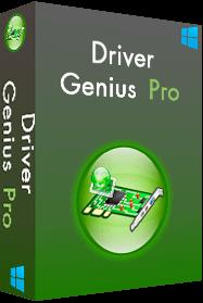 Driver Genius Pro 21.0.0.126 Crack + Keygen [Full Latest]
