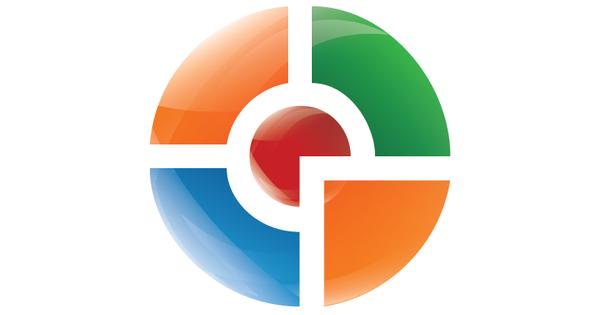 HitmanPro 2021 Crack + Product Key [Latest] Download Here Free