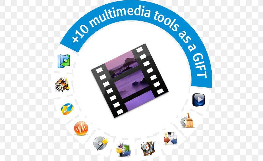 AVS Video Editor 9.4.5.377 Crack + [Full Latest] Download