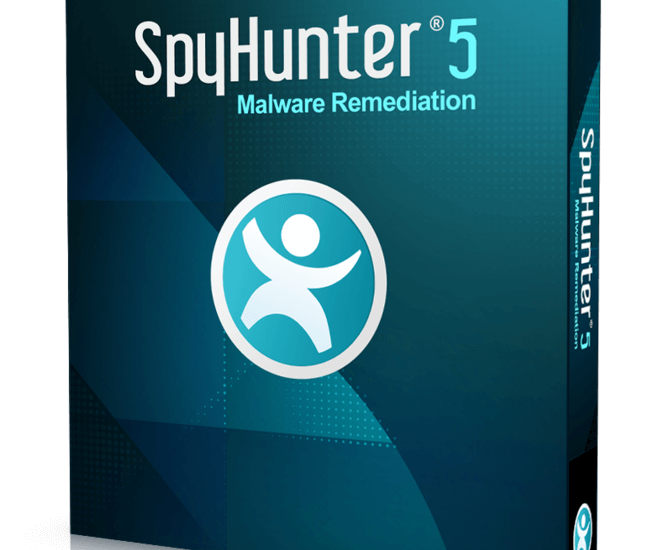 SpyHunter 5.10.7.226 Crack +[Email+Password] Latest 2021