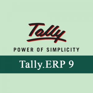 Tally ERP 9 Release 6.6.3 Crack With Keygen [2021 Latest]