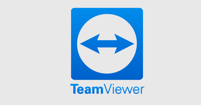 TeamViewer 15.17.6 Crack With License Key [Latest]+ Torrent Free