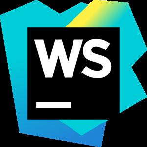 WebStorm 2021.1 Crack With License Key [Latest Version] Free Download