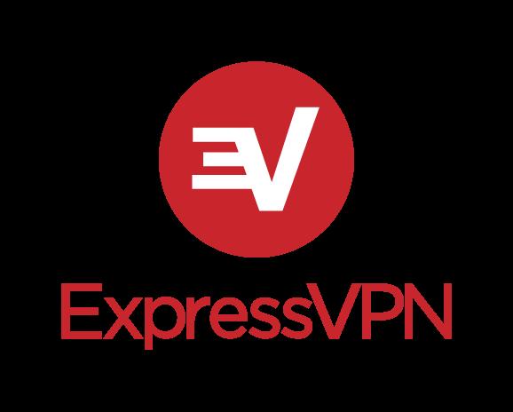 Express VPN 10.2.1 Crack + Activation Code Download [Full Latest]