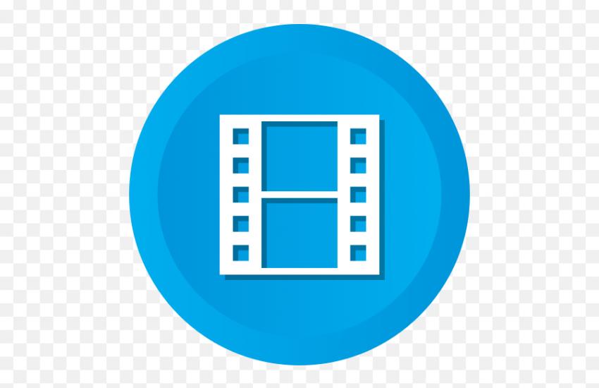 Bandicut 3.6.2.647 Crack & Serial Key Full 2021 Download