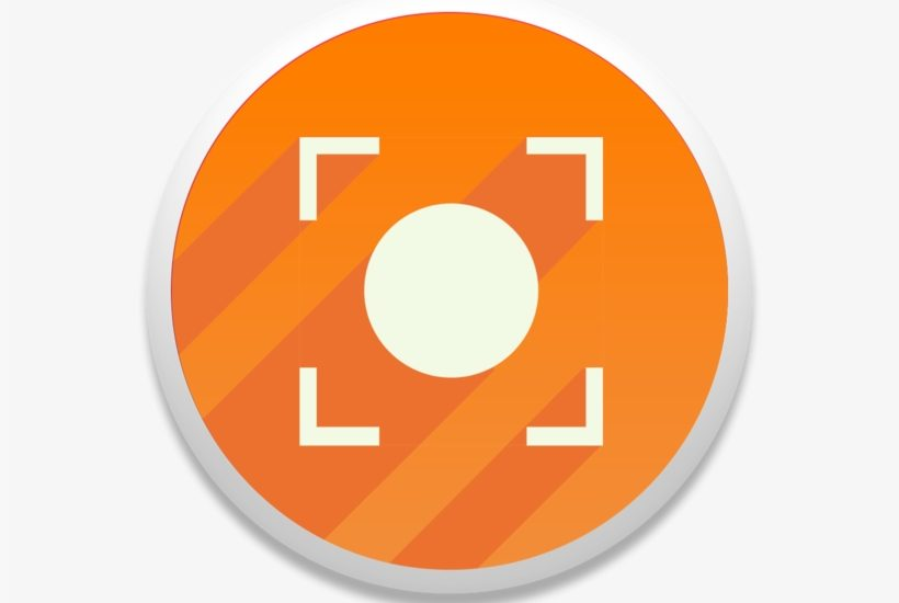 IceCream Screen Recorder 6.25 Crack & Activation Key 2021 [Lifetime]