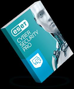ESET Cyber Security Pro 8.7.700.1 Crack Latest + License Key