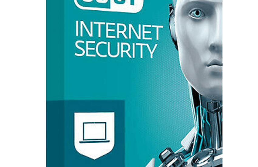 ESET Smart Security Crack 14.0.22.0 With Premium License Key [Latest]