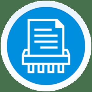 Macrorit-Data-Wiper-Screenshot-640x360