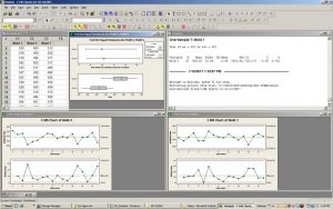 Minitab 20.4 Crack + Product Key With Activation Code Download 2022