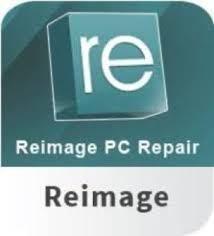 Reimage Pc Repair Crack 2021 & License KEY Full (32/64 Bit)