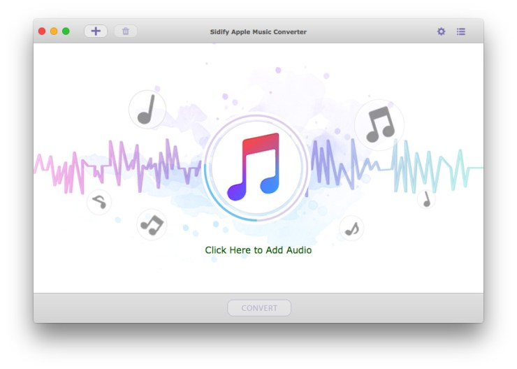 Sidify Apple Music Converter 4.2.1 with Crack Download [Latest] 2021