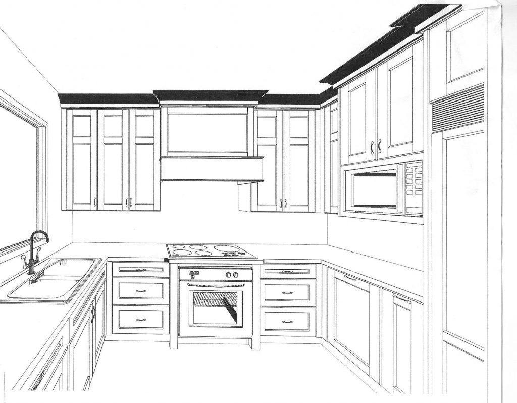 Kitchen Draw 7.0 Crack + Torrent Free Download [Latest]