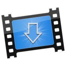 MediaHuman YouTube Downloader 3.9.9.55 with Crack [Latest]