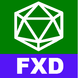 Efofex FX Draw Tools 21.4.28 With Crack Full Version 2021 [Latest]