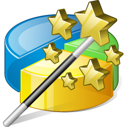MiniTool Partition Wizard Crack 12.3+ Serial Key Full Latest Download