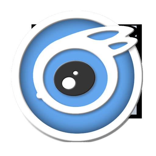 iTools 4.5.0.6 Crack Full License Key Free Download 2021